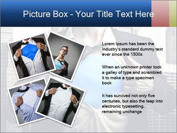 0000084245 PowerPoint Template - Slide 23