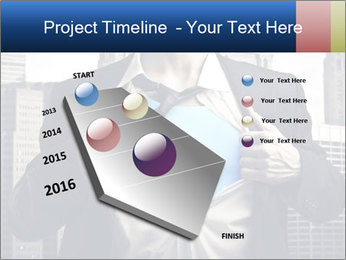 0000084245 PowerPoint Template - Slide 26