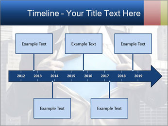0000084245 PowerPoint Template - Slide 28
