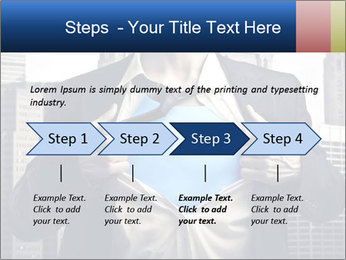 0000084245 PowerPoint Template - Slide 4