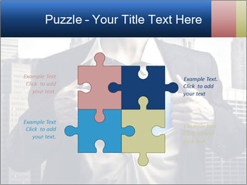 0000084245 PowerPoint Template - Slide 43