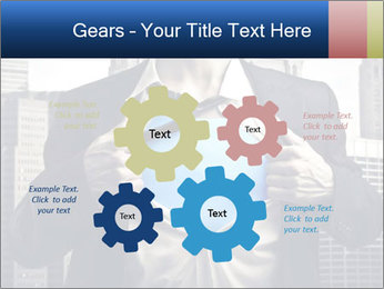 0000084245 PowerPoint Template - Slide 47