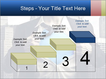 0000084245 PowerPoint Template - Slide 64