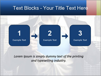 0000084245 PowerPoint Template - Slide 71