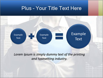 0000084245 PowerPoint Template - Slide 75