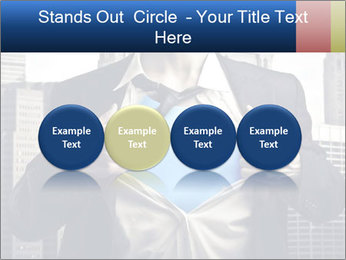 0000084245 PowerPoint Template - Slide 76