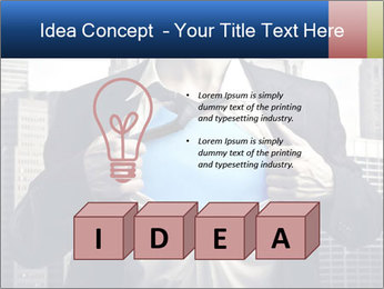 0000084245 PowerPoint Template - Slide 80