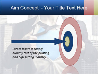 0000084245 PowerPoint Template - Slide 83