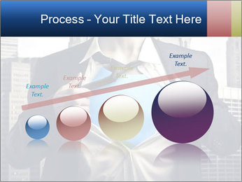 0000084245 PowerPoint Template - Slide 87