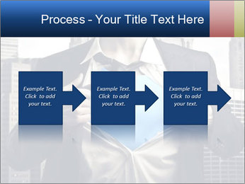 0000084245 PowerPoint Template - Slide 88