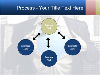 0000084245 PowerPoint Template - Slide 91