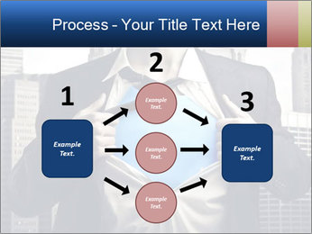 0000084245 PowerPoint Template - Slide 92