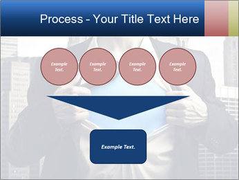 0000084245 PowerPoint Template - Slide 93