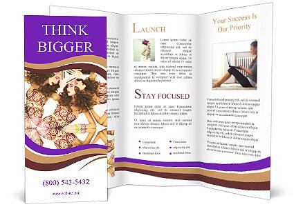 0000084246 Brochure Templates