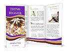0000084246 Brochure Template