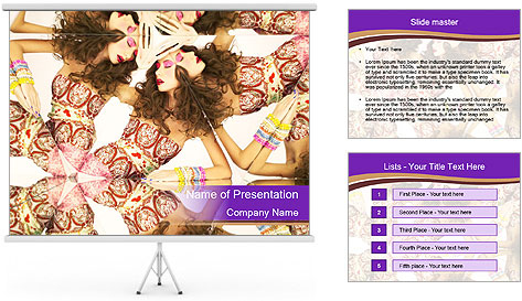 0000084246 PowerPoint Template