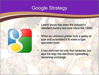 0000084246 PowerPoint Template - Slide 10