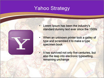 0000084246 PowerPoint Template - Slide 11