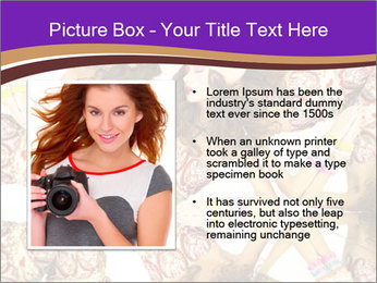 0000084246 PowerPoint Template - Slide 13