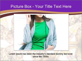 0000084246 PowerPoint Template - Slide 16