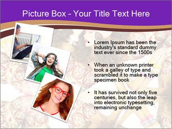 0000084246 PowerPoint Template - Slide 17