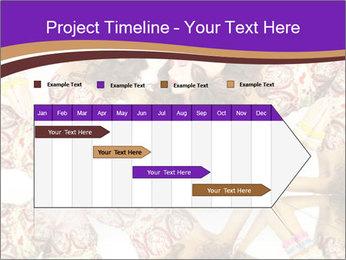 0000084246 PowerPoint Template - Slide 25