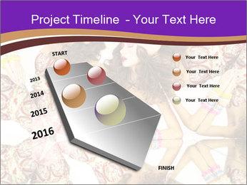 0000084246 PowerPoint Template - Slide 26