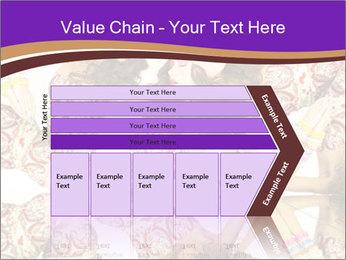 0000084246 PowerPoint Template - Slide 27