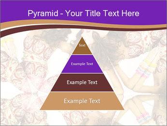 0000084246 PowerPoint Template - Slide 30