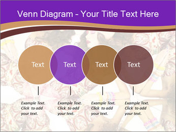 0000084246 PowerPoint Template - Slide 32