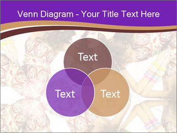 0000084246 PowerPoint Template - Slide 33