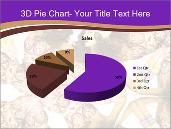 0000084246 PowerPoint Template - Slide 35