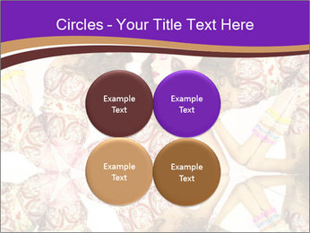 0000084246 PowerPoint Template - Slide 38