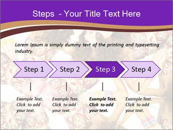 0000084246 PowerPoint Template - Slide 4