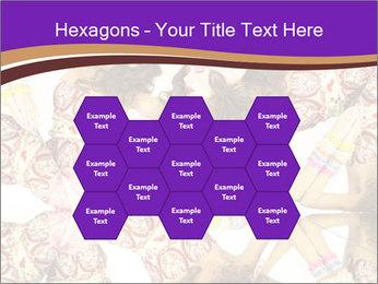 0000084246 PowerPoint Template - Slide 44