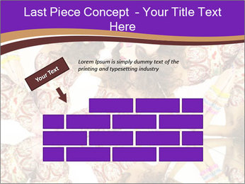 0000084246 PowerPoint Template - Slide 46