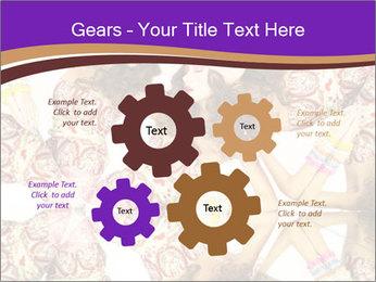 0000084246 PowerPoint Template - Slide 47