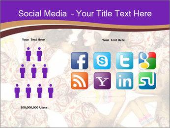 0000084246 PowerPoint Template - Slide 5