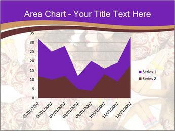 0000084246 PowerPoint Template - Slide 53