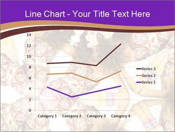 0000084246 PowerPoint Template - Slide 54