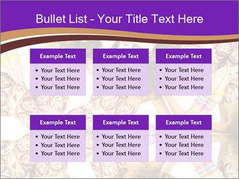 0000084246 PowerPoint Template - Slide 56
