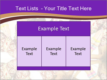 0000084246 PowerPoint Template - Slide 59