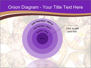 0000084246 PowerPoint Template - Slide 61