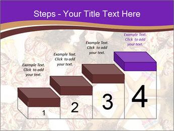 0000084246 PowerPoint Template - Slide 64