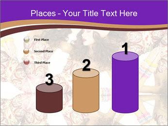 0000084246 PowerPoint Template - Slide 65