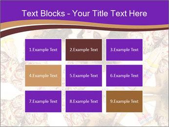 0000084246 PowerPoint Template - Slide 68