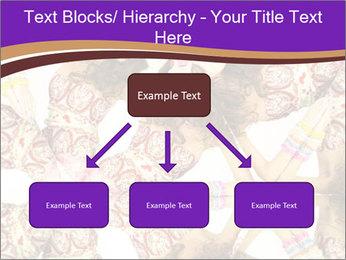 0000084246 PowerPoint Template - Slide 69