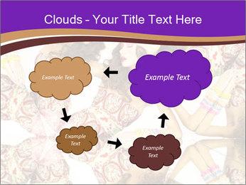 0000084246 PowerPoint Template - Slide 72