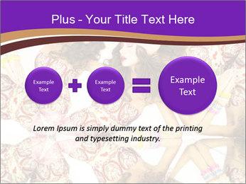 0000084246 PowerPoint Template - Slide 75