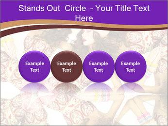 0000084246 PowerPoint Template - Slide 76